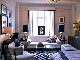 Apartment Decorating Ideas Studio Apartment Ideas Sillyroger