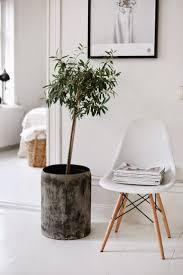 234 best minimal interiors images on pinterest bathroom ideas