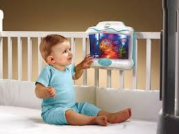 Best Baby Crib Brands by Baby Crib Aquarium Creative Ideas Of Baby Cribs