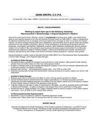 Professional Sales Resume Samples by Top Sales Resume Templates U0026 Samples