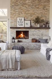 Where To Place Tv In Living Room by Best 25 Off Center Fireplace Ideas Only On Pinterest Fireplace