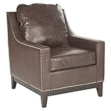 Bed Bath And Beyond Greenbrier Accent Chairs Bed Bath U0026 Beyond