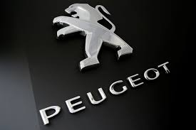 peugeot car emblem peugeot well positioned for yesterday u0027s car market u2013 breakingviews