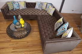 Deep Sofas For Sale by Www Roomservicestore Com New Deep Sofa In Mocha Velvet