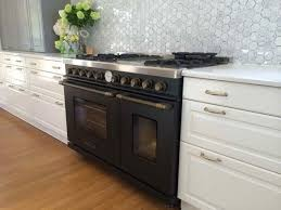 home appliances interesting lowes kitchen appliance interesting home ideas appliance package lowes 2013 packages on