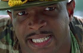 Major Payne Meme - create meme major payne major payne major payne pictures
