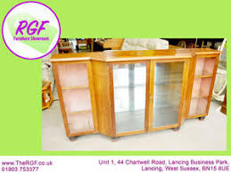 Shop Display Cabinets Uk Used Display Units For Sale In West Sussex Friday Ad