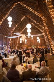 Barn Rental Wingate Barn Partyman Catering And Rental Partyman Catering