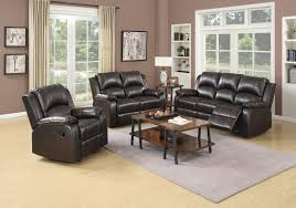 Cheap Living Room Sets For Sale Furniture Captivating Reclining Sofa Sets For Living Room Design