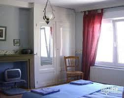 chambre d hote boulogne sur mer chambres d hôtes à boulogne sur mer iha 37119