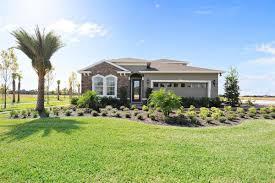 ryan homes deland fl communities u0026 homes for sale newhomesource
