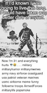 Memes And Everything Funny - 25 best memes about everything hurts everything hurts memes