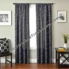 216 Inch Curtains 62 Best Extra Long Curtain Panels Images On Pinterest Gray