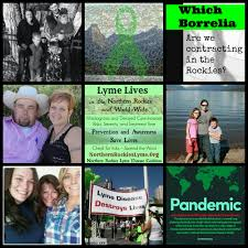 how did yolonda foster contract lyme desease why montanans are calling congress jan 26 27 invisibly lyme montana