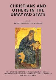 lamine 1 christians and others in the umayyad state the