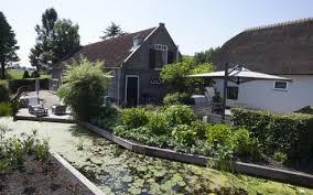 chambre d hote hollande les meilleures chambres d hôtes en hollande notées avec un 9 9 ou