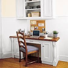 small kitchen desk ideas 13 best kitchen work centers images on kitchen desks