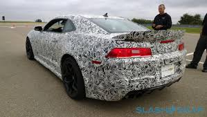how much does a camaro ss cost 2014 chevrolet camaro z 28 technical details slashgear