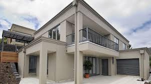 Home Color Design Pictures 19 Simple Color Design House Ideas Photos Billion Estates 60802