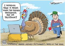Funny Memes Cartoons - 31 funny thanksgiving pictures cartoons and memes