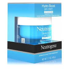 Add To Wishlist Loading Extra Amazon Com Neutrogena Hydro Boost Gel Cream Extra Dry Skin 1 7