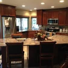 Diamond Kitchen Cabinets by Diamond Kitchen And Bath Inc 18 Photos Cabinetry 4010 Nw