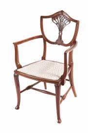Childs Antique Chair Antique Childs Chairs For Sale Loveantiques Com