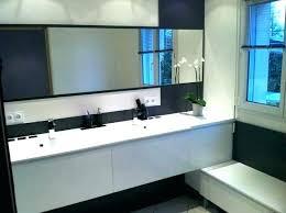 cuisiniste salle de bain meuble cuisine pour salle de bain meuble cuisine salle de bain