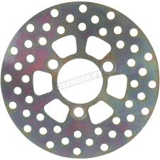 ebc front utvx brake rotor utvx62202 atv u0026 utv dennis kirk inc