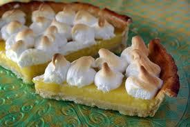 tarte au citron meringuée hervé cuisine tarte au citron meringuée pour 8 personnes recettes à table