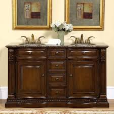 Bathroom Vanities With Top by Bathroom Sink Vanity Units Sink And Vanity Small Bathroom