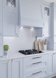 kitchen backsplash tile ideas with wood cabinets 2020 kitchen tile trends for backsplash designs beyond