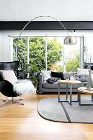 Winslow Arc Sectional Floor Lamp by Floor Lamps Hangover Floor Lamp Hangover Floor Lamp Freedom