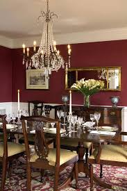 dining room ideas traditional traditional dining room size of dining room ideas walls