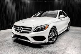 arrowhead mercedes peoria certified pre owned cars peoria az mercedes of arrowhead
