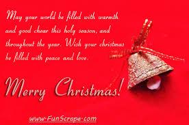 merry christmas cards merry christmas ecards