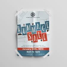 graphic design mgm design yuma website design yuma graphic