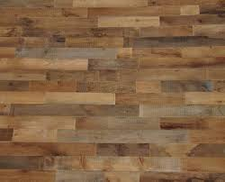 wood wall shoise