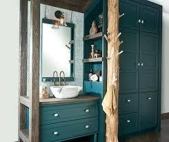Bathroom Countertop Storage Bathroom Vanity Storage Cabinet Rck Bathroom Countertop Storage