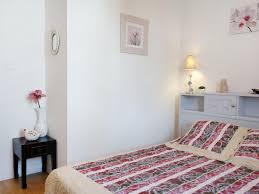 les chambres d agathe vacation home jardin d agathe ii vaux sur mer booking com