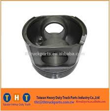 hino e13c hino e13c suppliers and manufacturers at alibaba com