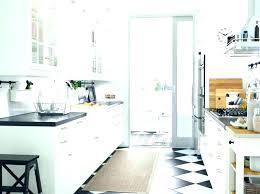 ardoise murale cuisine ardoise murale cuisine ardoise cuisine deco excellent decoration