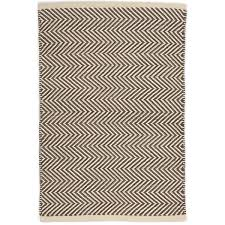 Zig Zag Outdoor Rug Enjoy Free Shipping On All Tan Beige U0026 Greige Rugs Scenario Home