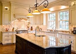 Kitchen Cabinets Buffalo Cleaning Granite Countertops Buffalo