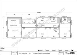 Static Caravan Floor Plan Download Mobile Home Sizes Zijiapin