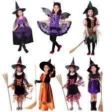 china witch halloween costume china witch halloween costume