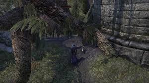 bal foyen treasure map shadowfen treasure map vi dirt mound bugged solved elder