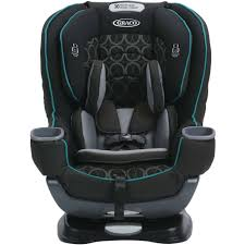 How Much Are Seat Covers At Walmart by Graco Extend2fit Convertible Car Seat Choose Your Pattern