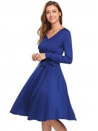 2017 women u0027s u0026 ladies dresses dresslink dresslink com