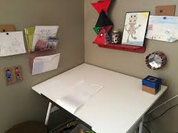 Drafting Tables For Sale by Spady Blog Westside Excellence In Youth